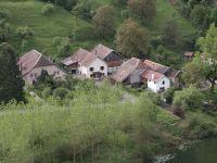 village ougney