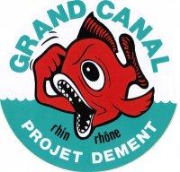 anti grand canal