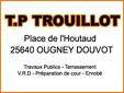 tp trouillot